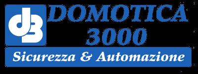 Negozio Domotica 3000
