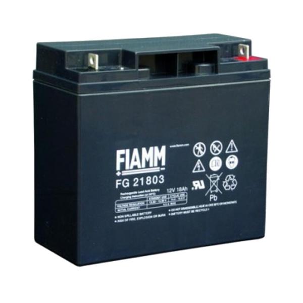 fiamm FG21 B1812 ANTFG21803