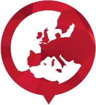 Safire TVCC europa