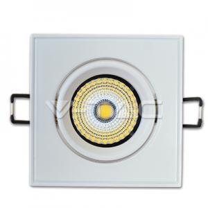 v-tac  FARETTO INCASSO 5W BIANCO FREDDO QUADRATO ORIENTABILE LED1125/home/nhnkwszl/public_html/img/thumb/300/1125.jpg