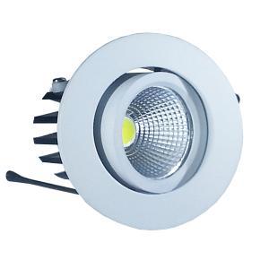 v-tac VT-1104RD FARETTO TONDO INCASSO 3W BIANCO FREDDO ORIENTABILE LED1184/home/nhnkwszl/public_html/img/thumb/300/1183.jpg