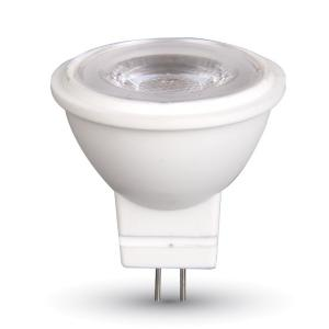 v-tac VT-1982 LAMPADINA LED GU5.3 MR11 2W BIANCO FREDDO LED1681/home/nhnkwszl/public_html/img/thumb/300/1679.jpg