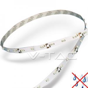 v-tac VT-3528IP20300 STRISCIA 300 LED BIANCO CALDO 5 METRI NON IMPERMEABILE LED2016/home/nhnkwszl/public_html/img/thumb/300/2005.jpg