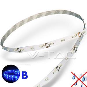 v-tac VT-3528IP20300 STRISCIA 300 LED BLU 5 METRI NON IMPERMEABILE LED2013/home/nhnkwszl/public_html/img/thumb/300/2013.jpg