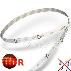 v-tac VT-3528IP20300 STRISCIA 300 LED ROSSA 5 METRI NON IMPERMEABILE LED2015/home/nhnkwszl/public_html/img/thumb/300/2015.jpg