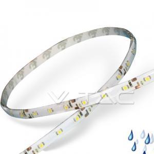 v-tac VT-3528IP65300 STRISCIA 300 LED BIANCO CALDO 5 METRI IMPERMEABILE LED2032/home/nhnkwszl/public_html/img/thumb/300/2023.jpg