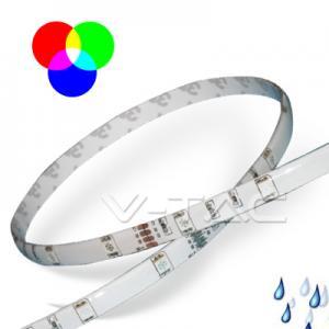 v-tac VT-5050IP6515R STRISCIA 150 LED MULTICOLORE 5 METRI IMPERMEABILE LED2118/home/nhnkwszl/public_html/img/thumb/300/2118.jpg