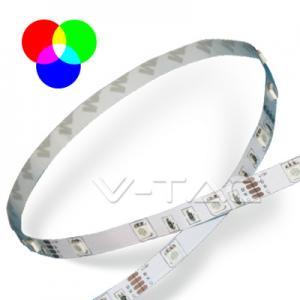 v-tac VT-5050IP2015R STRISCIA 150 LED MULTICOLORE 5 METRI NON IMPERMEABILE LED2124/home/nhnkwszl/public_html/img/thumb/300/2124.jpg