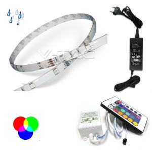 v-tac  KIT STRISCIA 150 LED MULTICOLORE 5 METRI IMPERMEABILE LED2352/home/nhnkwszl/public_html/img/thumb/300/2352.jpg