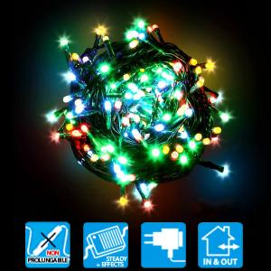 tecno-natale LEDTLE CATENA 100 LED REFLEX CON CONTROLLER MULTICOLORE LEDX29880/home/nhnkwszl/public_html/img/thumb/300/291880.jpg