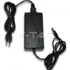 v-tac VT-23030 ALIMENTATORE 12VDC 2,5A 30W LED3007/home/nhnkwszl/public_html/img/thumb/300/3007.jpg