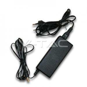v-tac  ALIMENTATORE 12VDC 5A 60W LED3008/home/nhnkwszl/public_html/img/thumb/300/3008.jpg