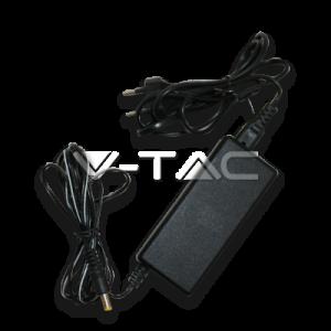 v-tac  ALIMENTATORE 12VDC 6,5A 78W LED3019/home/nhnkwszl/public_html/img/thumb/300/3008.png