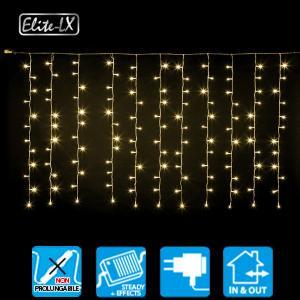 tecno-natale LEDXK TENDA 182 LED CONTROLLER MEMORY BIANCO CALDO LEDX30428/home/nhnkwszl/public_html/img/thumb/300/301428.jpg