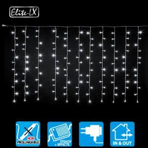 tecno-natale LEDXK TENDA 182 LED CONTROLLER MEMORY BIANCO FREDDO LEDX30435/home/nhnkwszl/public_html/img/thumb/300/301435.jpg