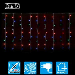 tecno-natale LEDXK TENDA 182 LED CONTROLLER MEMORY MULTICOLORE LED301442/home/nhnkwszl/public_html/img/thumb/300/301442.jpg