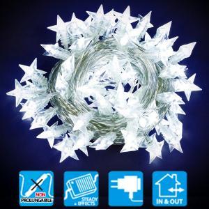 tecno-natale LEDTLS CATENA 60 LED MINISTELLE CONTROLLER MEMORY BIANCO FREDD LED301596/home/nhnkwszl/public_html/img/thumb/300/301596.jpg
