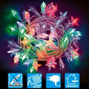 tecno-natale LEDTLS CATENA 60 LED MINISTELLE CONTROLLER MEMORY MULTICOLORE LED301602/home/nhnkwszl/public_html/img/thumb/300/301602.jpg