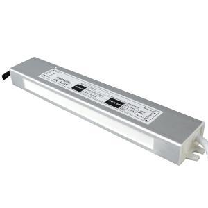 v-tac VT-22045 ALIMENTATORE 12V 45W IP65 LED3090/home/nhnkwszl/public_html/img/thumb/300/3090.jpg