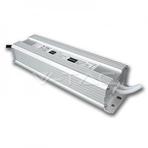 v-tac VT-22150 ALIMENTATORE 12V 150W IP65 LED3094/home/nhnkwszl/public_html/img/thumb/300/3092.jpg