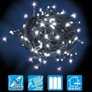 tecno-natale LEDTLBAT CATENA 96 LED CONTROLLER MEMORY BATTERIE BIANCO FREDDO LEDX30947/home/nhnkwszl/public_html/img/thumb/300/321330.jpg