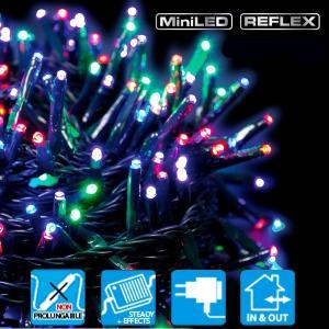 tecno-natale LEDTLG CATENA 120 LED REFLEX CONTROLLER MEMORY MULTICOLORE LED321439/home/nhnkwszl/public_html/img/thumb/300/321439.jpg
