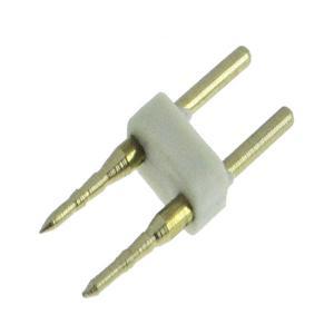v-tac  CONNETTORE 2 PIN PER NEONFLEX LED VT-555 LED3333/home/nhnkwszl/public_html/img/thumb/300/3333.jpg