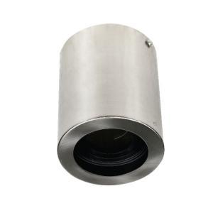 v-tac VT-796 PORTALAMPADA SPOT SUPERFICIE SATINATO TONDO LED3629/home/nhnkwszl/public_html/img/thumb/300/3629.jpg