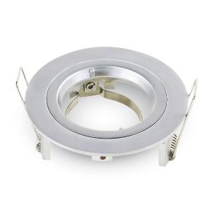 v-tac VT-774 PORTALAMPADA SPOT INCASSO ALLUMINIO REMOVIBILE LED3644/home/nhnkwszl/public_html/img/thumb/300/3644.jpg