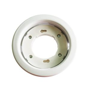 v-tac VT-715 PORTALAMPADA SPOT GX53 INCASSO BIANCO LED3675/home/nhnkwszl/public_html/img/thumb/300/3675.jpg