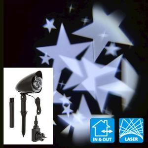 tecno-natale LASER PROIETTORE GARDEN LED STELLE BIANCO FREDDO LEDX37632/home/nhnkwszl/public_html/img/thumb/300/371632.jpg