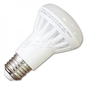 v-tac VT-1862 LAMPADINA LED E27 R63 8W BIANCO NATURALE SPOT LED4140/home/nhnkwszl/public_html/img/thumb/300/4221.jpg