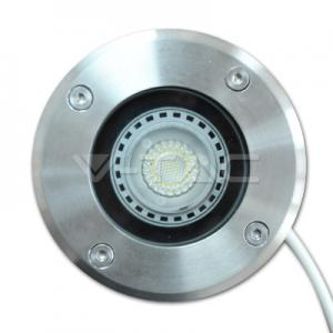 v-tac VT-721UG FARETTO INTERRATO ATTACCO GU10 LED4791/home/nhnkwszl/public_html/img/thumb/300/4791-1.jpg