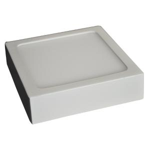 v-tac VT-605SQ MINI PANNEL SUPERFICIALE 6W BIANCO CALDO QUADRATO LED4907/home/nhnkwszl/public_html/img/thumb/300/4907-1.jpg