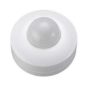 v-tac VT-8004 SENSORE MOVIMENTO E CREPUSCOLARE 12MT SOFFITTO LED4968/home/nhnkwszl/public_html/img/thumb/300/4968.jpg