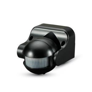 v-tac VT-8003 SENSORE MOVIMENTO E CREPUSCOLARE 12MT IP44 NERO LED5077/home/nhnkwszl/public_html/img/thumb/300/5077.jpg