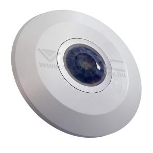 v-tac VT-8027 SENSORE MOVIMENTO E CREPUSCOLARE 6MT SOFFITTO BIANCO LED5086/home/nhnkwszl/public_html/img/thumb/300/5086.jpg