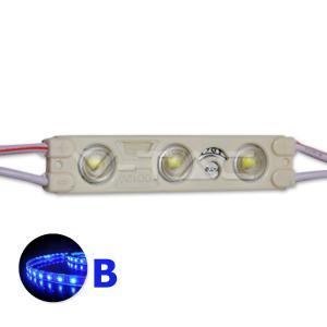 v-tac VT-28353 MODULO 3 LED 1W BLU IMPERMEABILE LED5122/home/nhnkwszl/public_html/img/thumb/300/5122.jpg