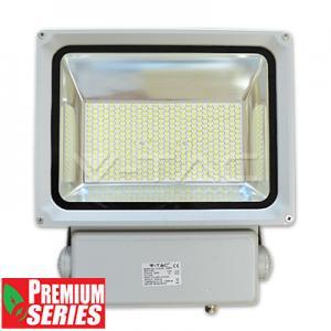v-tac VT-47200 FARO LED 200W BIANCO NATURALE DA ESTERNO SMD LED5644/home/nhnkwszl/public_html/img/thumb/300/5385.jpg