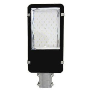 v-tac VT-15130ST PROIETTORE LED STRADALE 30W BIANCO FREDDO DA ESTERNO LED5457/home/nhnkwszl/public_html/img/thumb/300/5456.jpg