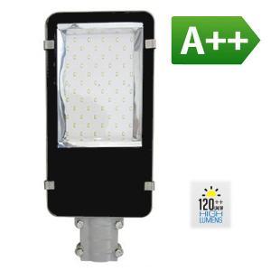 v-tac VT-15131ST PROIETTORE LED STRADALE 30W BIANCO CALDO DA ESTERNO LED5471/home/nhnkwszl/public_html/img/thumb/300/5472.jpg