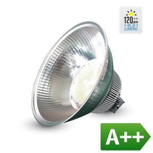 v-tac VT-9052 PROIETTORE INDUSTRIALE 50W BIANCO FREDDO LED5539/home/nhnkwszl/public_html/img/thumb/300/5540.jpg
