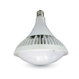 v-tac VT-9185 LAMPADINA LED E40 85W BIANCO NATURALE PER CAMPANE INDUS LED5541/home/nhnkwszl/public_html/img/thumb/300/5541.jpg