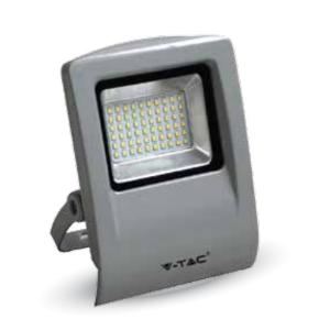 v-tac VT-4734 FARO LED 30W BIANCO CALDO DA ESTERNO SMD LED5661/home/nhnkwszl/public_html/img/thumb/300/5661.jpg