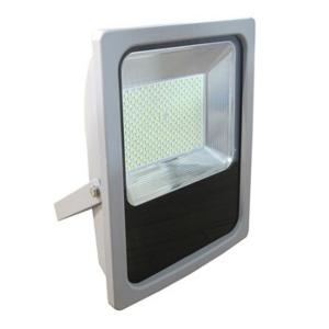 v-tac VT-48150 FARO LED 150W BIANCO FREDDO DA ESTERNO SMD LED5690/home/nhnkwszl/public_html/img/thumb/300/5689.jpg