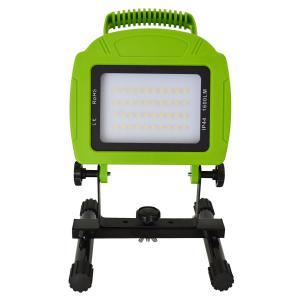 v-tac VT-4822 FARO LED 20W BIANCO NATURALE SMD RICARICABILE LED5692/home/nhnkwszl/public_html/img/thumb/300/5692.jpg