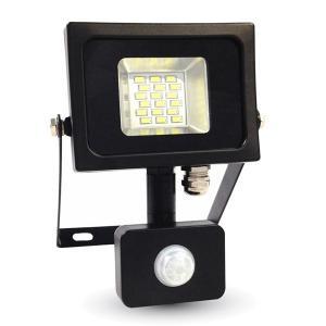 v-tac VT-4810PIR FARO LED 10W BIANCO CALDO CON SENSORE NERO LED5723/home/nhnkwszl/public_html/img/thumb/300/5723.jpg