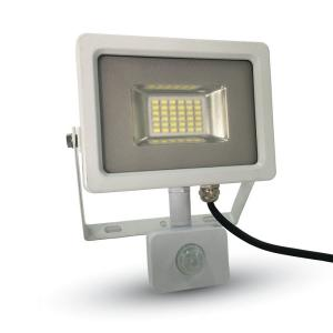 v-tac VT-4810PIR FARO LED 10W BIANCO NATURALE CON SENSORE BIANCO LED5747/home/nhnkwszl/public_html/img/thumb/300/5749.jpg