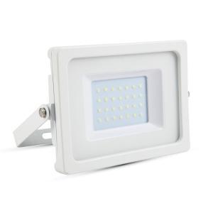 v-tac VT-4933 FARO LED 30W ULTRASOTTILE BIANCO FREDDO SMD BIANCO LED5809/home/nhnkwszl/public_html/img/thumb/300/5809.jpg