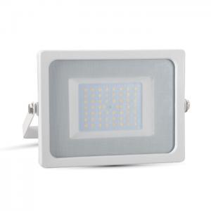 v-tac VT-4955 FARO LED 50W ULTRASOTTILE BIANCO NATURALE SMD BIANCO LED5826/home/nhnkwszl/public_html/img/thumb/300/5827.jpg